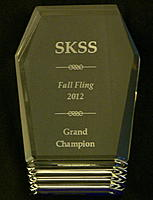 Name: SKSS FF12 Grand Prize.jpg Views: 120 Size: 94.7 KB Description: