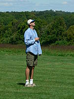 Name: Fall Fling 2012 035.jpg Views: 39 Size: 172.1 KB Description:
