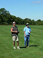 Name: Fall Fling 2012 041.jpg Views: 45 Size: 176.6 KB Description:
