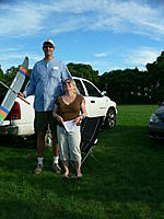 Name: Fall Fling 2012 057.jpg