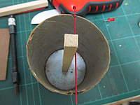 Name: IMG_1175.jpg Views: 166 Size: 49.5 KB Description: Screw a square hardwood dowel