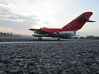 Name: IMG_3137.jpg Views: 381 Size: 142.2 KB Description: Red dawn!