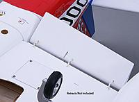 Name: L59-SUB4.jpg Views: 896 Size: 172.5 KB Description: