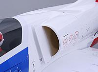 Name: L59-SUB5.jpg Views: 737 Size: 165.3 KB Description: