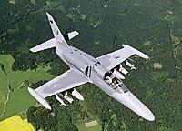 Name: AIR_L-159_Top_Armed_lg.jpg Views: 248 Size: 84.9 KB Description: