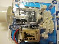 Name: IMG_5050.jpg