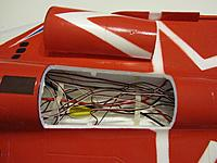 Name: IMG_5068.jpg Views: 120 Size: 169.4 KB Description: The hatch...