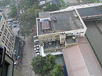Name: IMG_5069.jpg Views: 87 Size: 235.1 KB Description: Raining