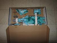 Name: IMG_5782.jpg