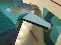 Name: IMG_5795.jpg