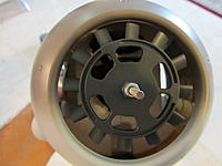 Name: IMG_5731.jpg