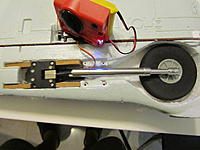 Name: IMG_5836.jpg