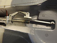 Name: DSCN1201.jpg