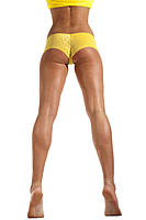Name: strong legs.jpg