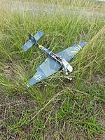 Name: 20130414_100701.jpg