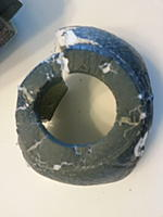 Name: 20130720_094627.jpg