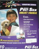 Name: polysilk.jpg