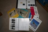 Name: model photos June 2009 013.JPG Views: 348 Size: 69.6 KB Description: