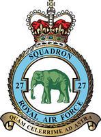 Name: 27_Squadron_RAF.jpeg Views: 327 Size: 40.8 KB Description: