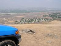 Name: DSCN1378.jpg
