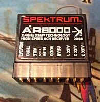 Name: AR8000.jpg Views: 82 Size: 28.6 KB Description: