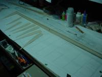 Name: DSC02893.jpg Views: 346 Size: 56.3 KB Description: Wing beginnings...