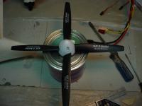 Name: DSC02947.jpg Views: 514 Size: 62.4 KB Description: Assembled prop