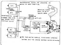 Name: Differential steering.jpg Views: 1065 Size: 66.3 KB Description: