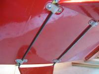 Name: IMG_2101.jpg Views: 139 Size: 43.1 KB Description: Landing gear straps