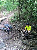 Name: Photo Aug 22, 10 21 57 AM.jpg