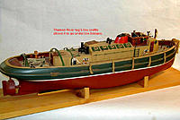 Name: Thames tug with text.jpg