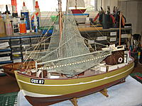 Name: German trawler 1.JPG