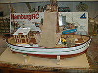 Name: Hamburg side.jpg