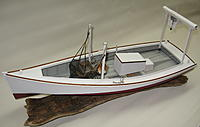 Name: Scrape Boat II 004.jpg