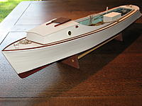 Name: Chesapeake Bay Boats 004.jpg
