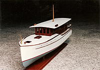 Name: George's Yacht.jpg