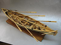 Name: Whaleboat.jpg