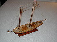Name: Privateer.jpg