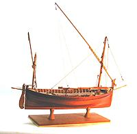 Name: Jesus boat good.jpg