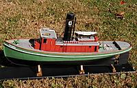 Name: Sandusky Complete.jpg