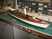 Name: steamboats 005.jpg