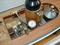 Name: Steam Engines 004.jpg Views: 255 Size: 101.5 KB Description: