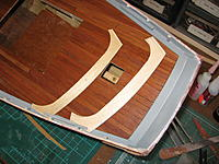 Name: IMG_3188.jpg