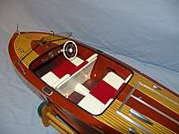 Name: Sterling runabout 2.jpg Views: 464 Size: 6.6 KB Description: Fittings took al lot of work.
