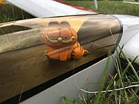 Name: E188434D-A061-4E0D-A511-567CF3965E77.jpeg