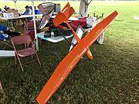 Name: 36BF69C1-B728-4A30-ADFC-97A45D86704C.jpg