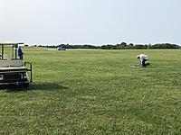 Name: Balsa Flyers 2021 (17).JPEG Views: 16 Size: 1.09 MB Description: