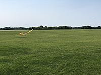 Name: Balsa Flyers 2021 (35).JPEG Views: 12 Size: 1.02 MB Description: