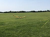 Name: Balsa Flyers 2021 (36).JPEG Views: 14 Size: 1.14 MB Description: