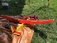Name: Balsa Flyers 2021 (48).JPEG Views: 14 Size: 1.45 MB Description: